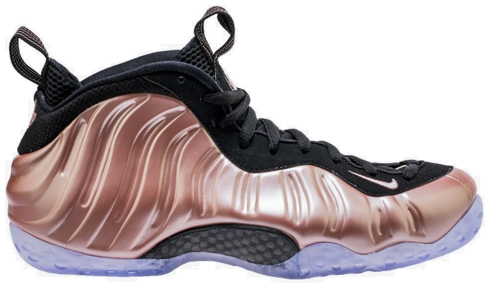 on sale 3c98d a97b1 Nike Air Foamposite One Elemental Rose