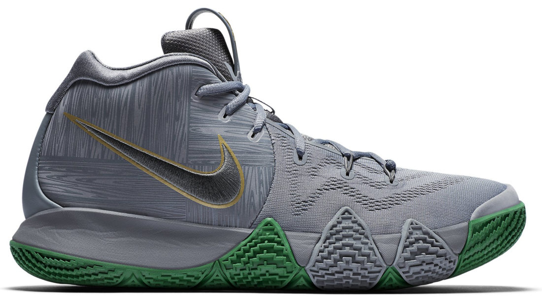 575bc9006d0b Nike Kyrie 4 City Guardians - StockX News