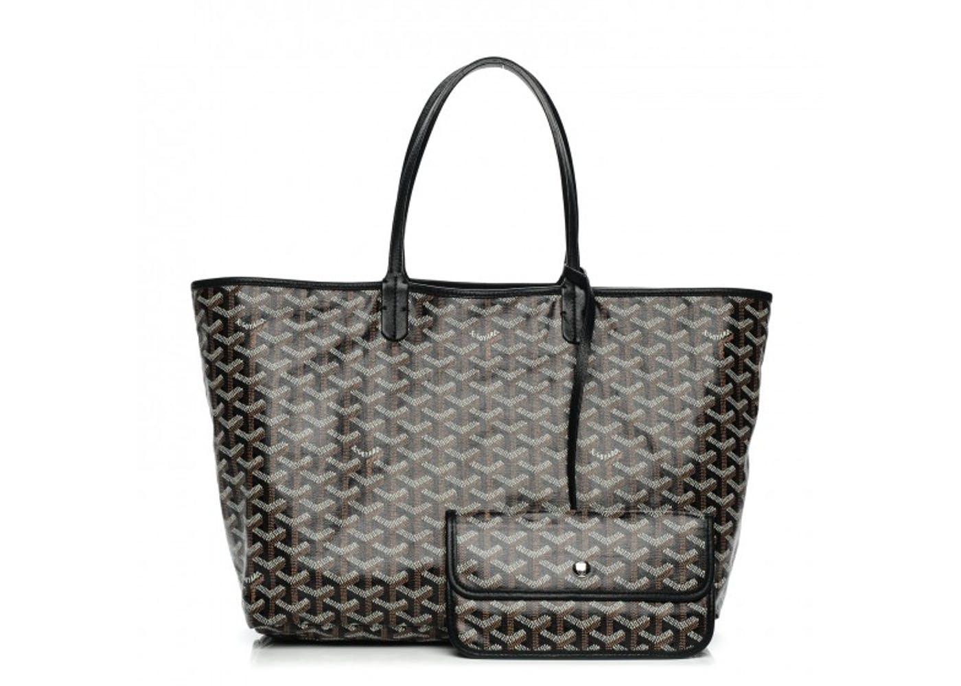 Goyard Bags 2014