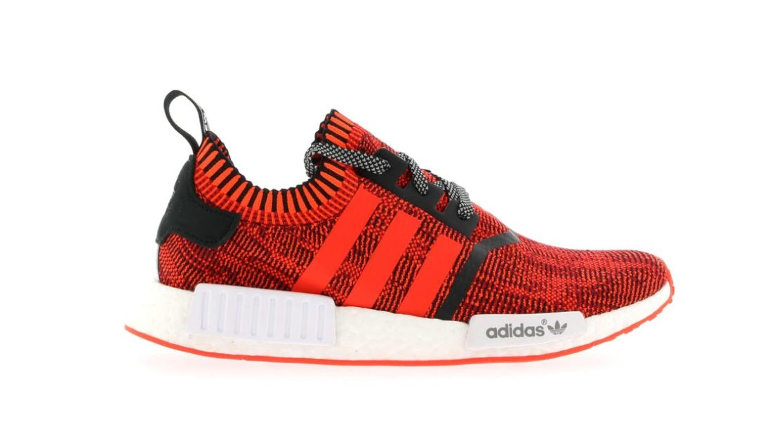 The 10 Most Expensive adidas NMD Sneakers StockX News