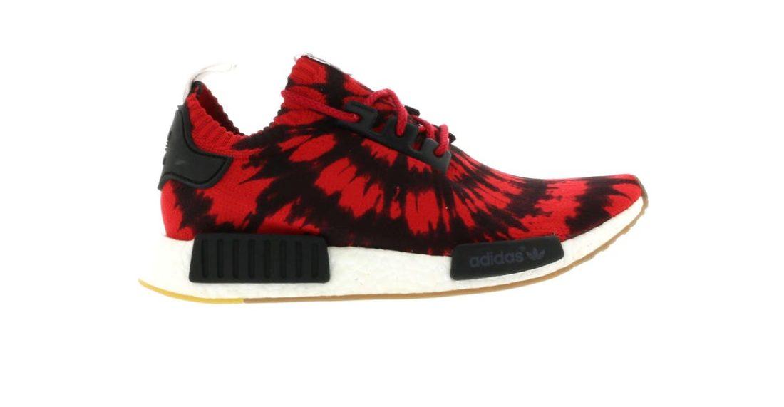 adidas Nice Kicks NMD