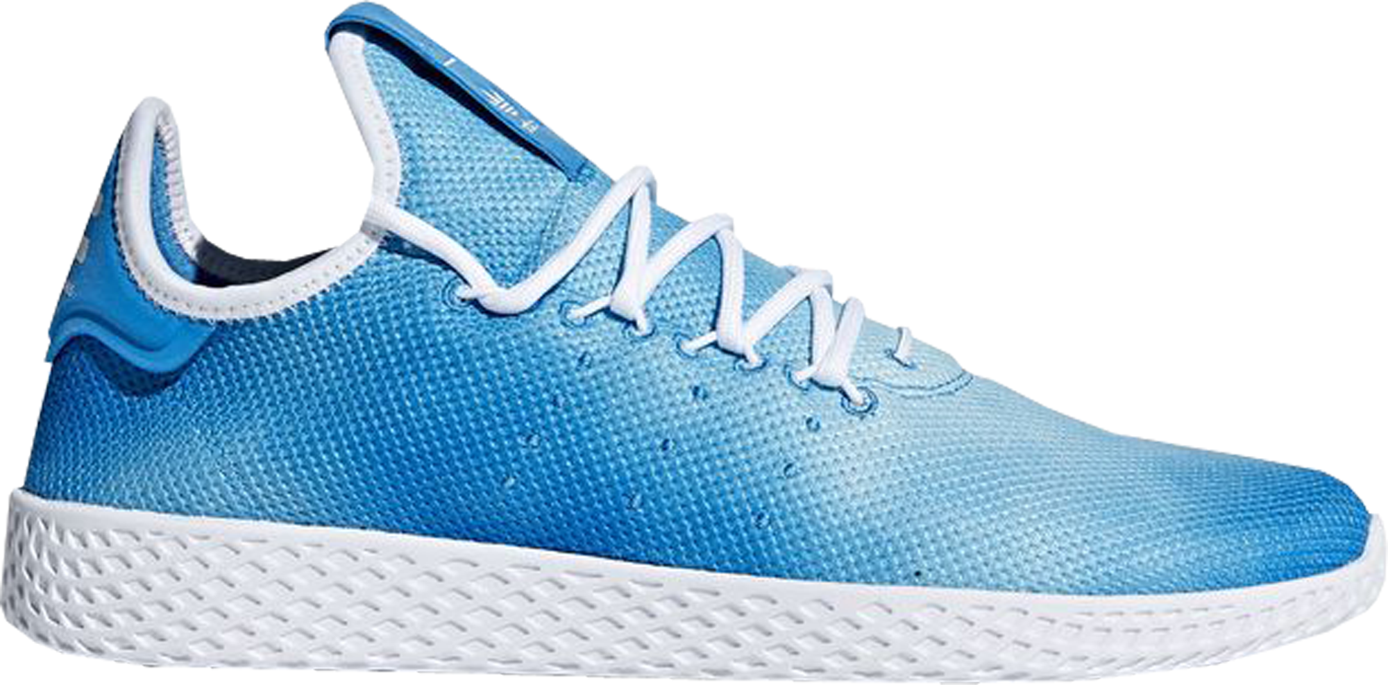 adidas Tennis HU Holi Blue