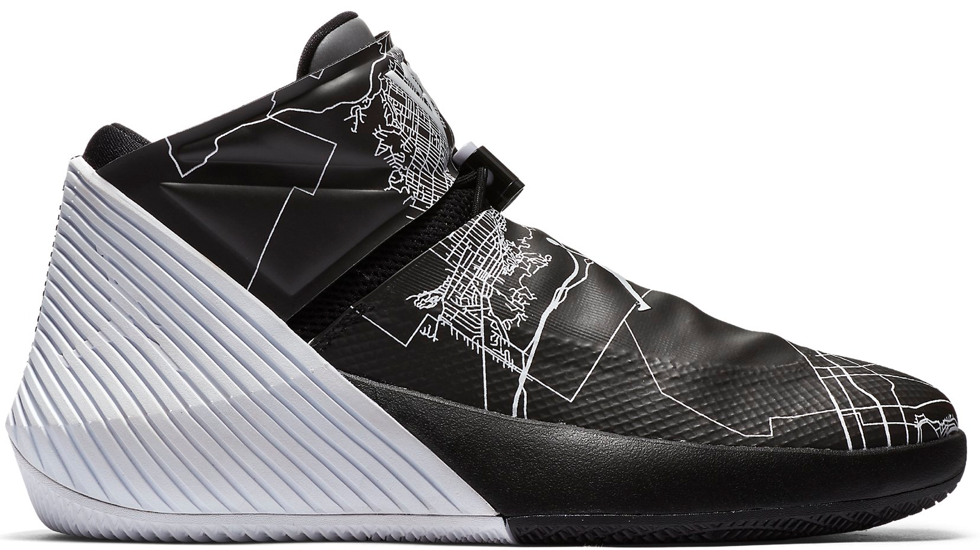 westbrook shoes all star 2018 cheap online