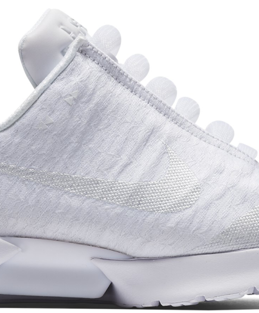 finest selection 84d37 d585e ... OVO Clothing welcomes the OVO x Clark Original Desert online sneakler  09190 7b92a Nike HyperAdapt 1.0  Drakes ...