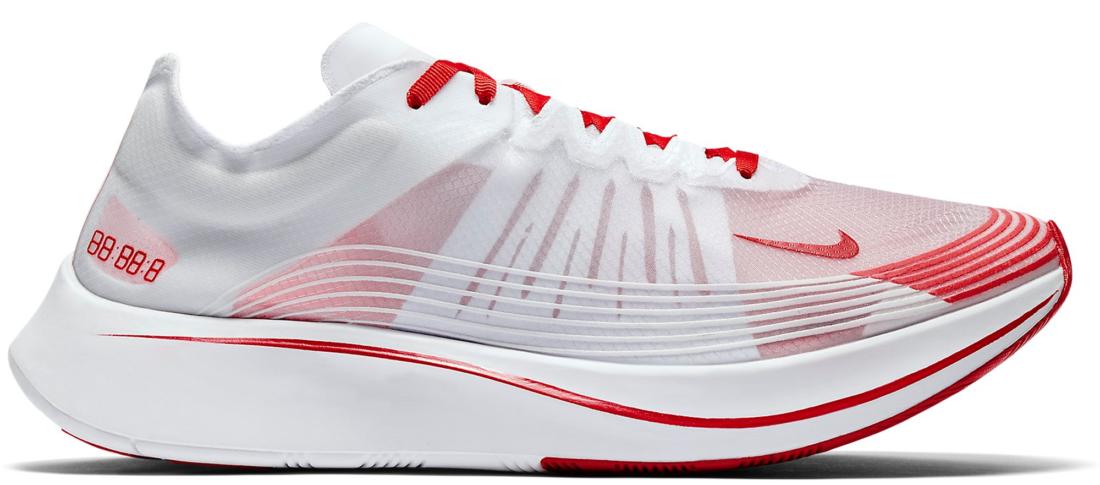 03e131bf76e3 Nike Zoom Fly Tokyo - StockX News