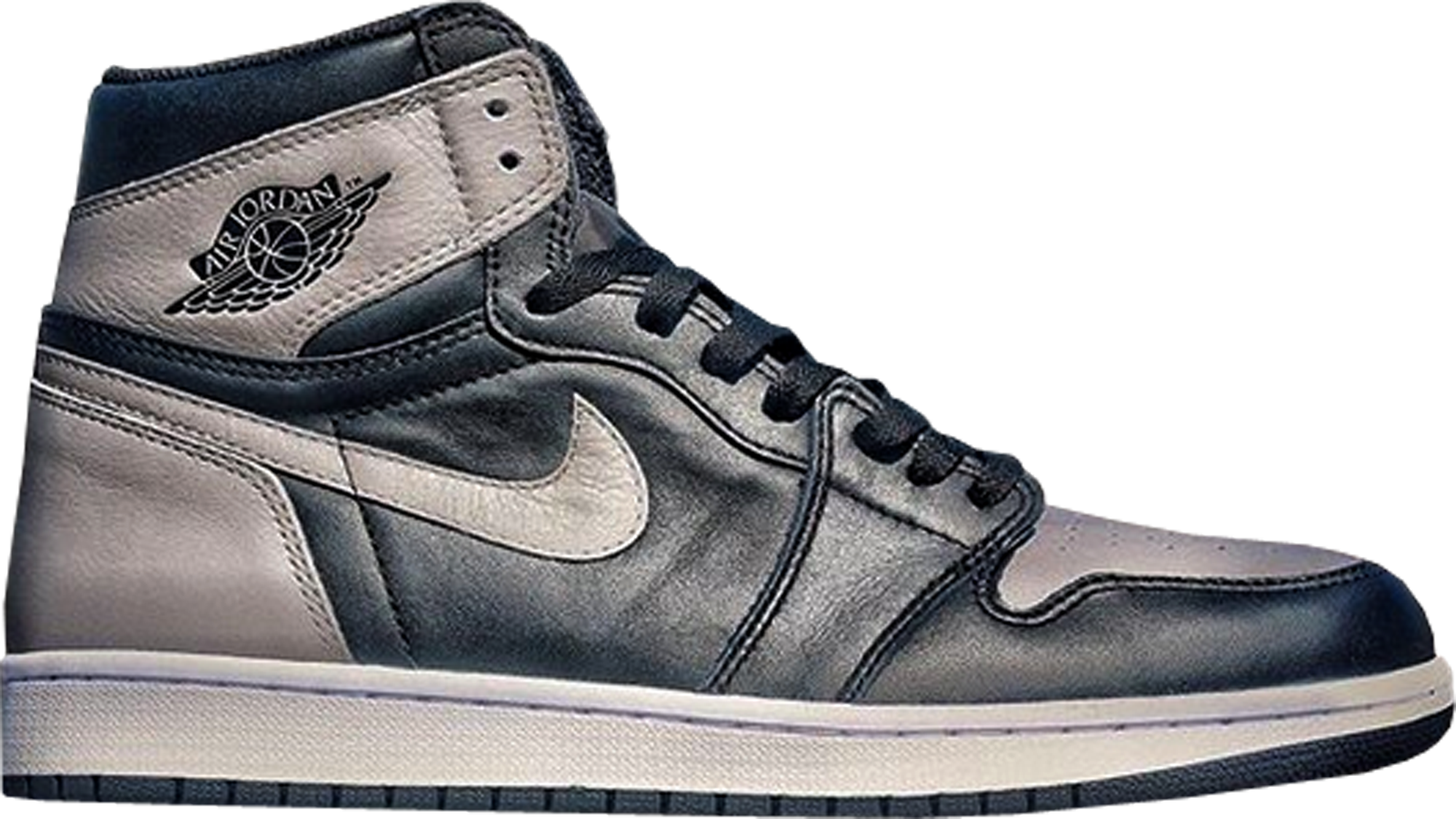 Air Jordan 1 Ombre 2018 Chaussures De Sport Stock X amazone discount dernier top-rated ValpqkU