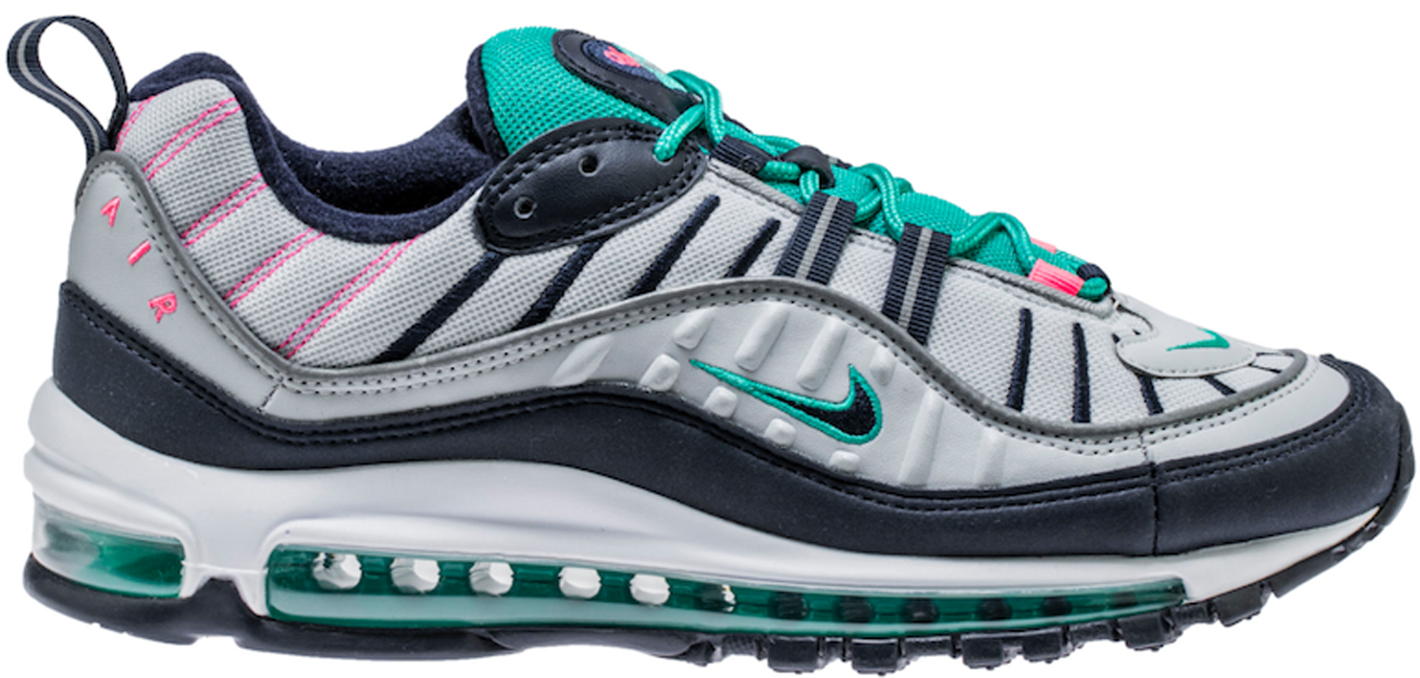 air max 98 south beach buy