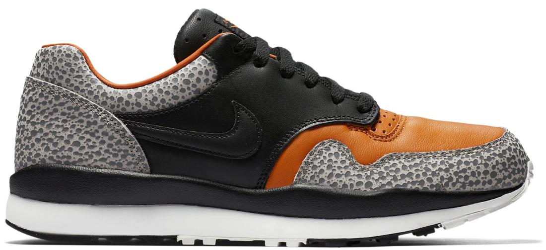 1837a5d7bd Nike Air Safari OG 2018