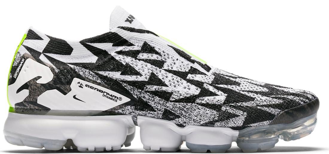 6c2dd50873 Acronym Nike VaporMax Moc 2