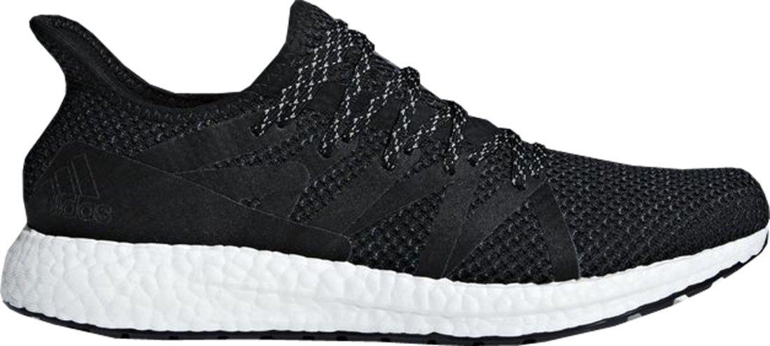 check out 48a95 3d74d adidas Speedfactory NYC AM4NYC