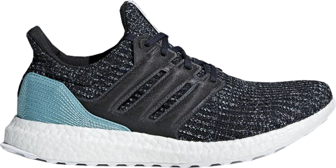 d30d2749028 ... clearance adidas ultra boost parley carbon 46321 06320
