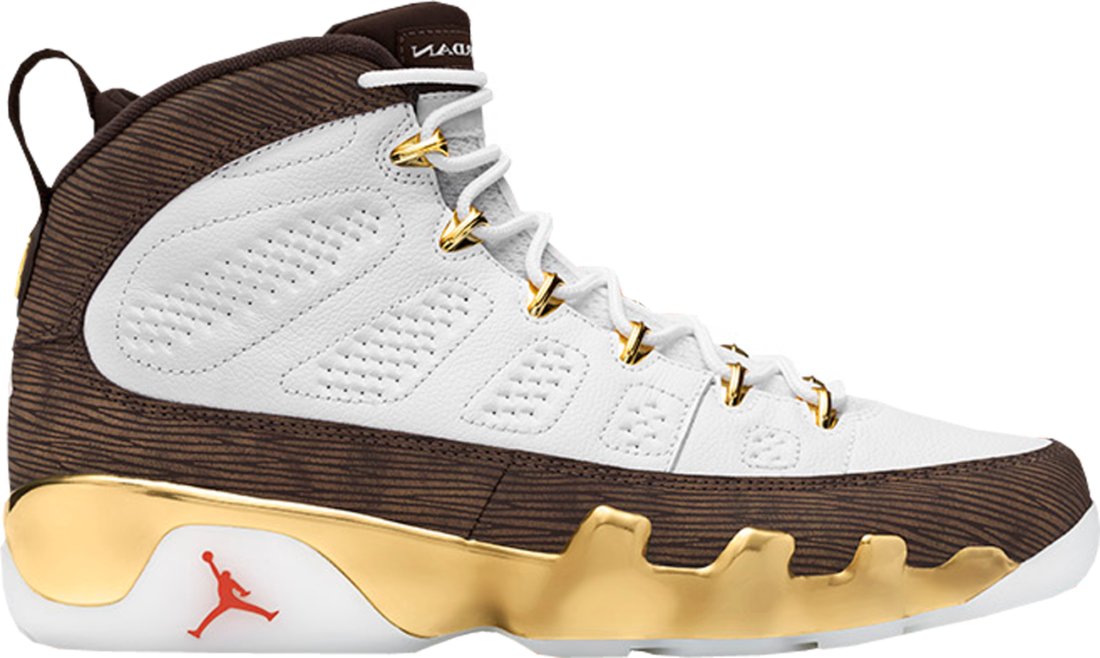 buy popular 50c8f 3a7d6 Air Jordan 9 MOP Melo