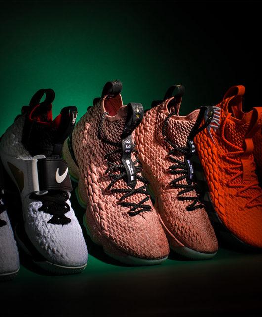 classique pas cher Nike Flyknit Formateur Oreo Stockxbank originale sortie négligez dernières collections faible frais d'expédition escompte combien U8Hj3CRZ