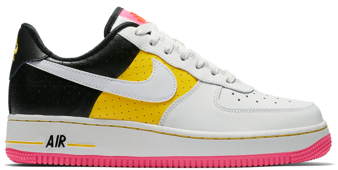 new arrival 069ea fabc6 Women s Nike Air Force 1 Low Moto