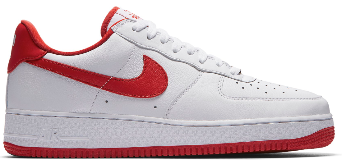 Nike Air Force 1 Low Retro Think 16