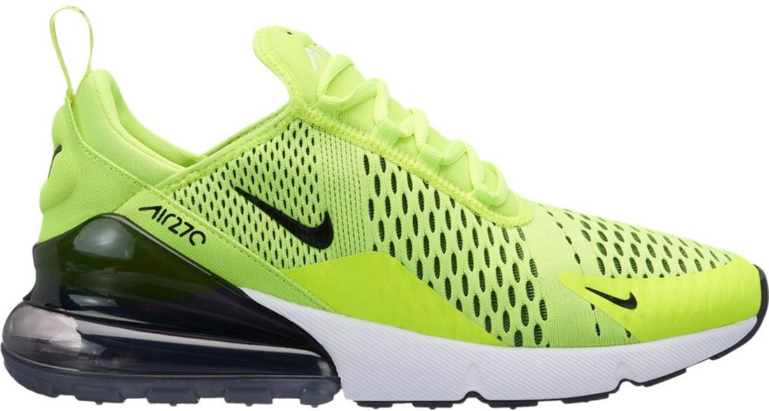 32c65d0dd5c Nike Air Max 270 Volt