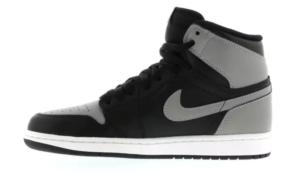 best deals on 34f90 be818 Air Jordan 1 Shadows return