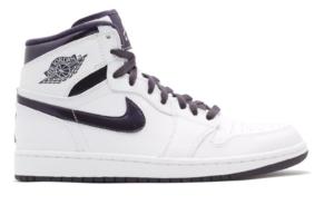 Air Jordan 1 Shadows return