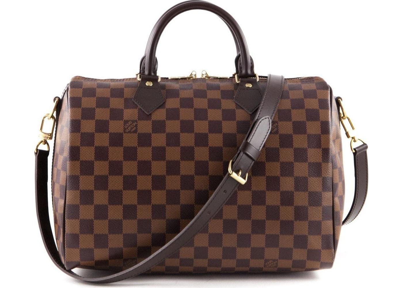 e25f596e768e The Fabulous Designer Bag Collection of Meghan Markle .