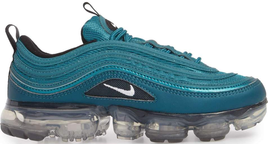 3c80d1d3bae5a9 Women s Nike Air VaporMax 97 Dark Sea