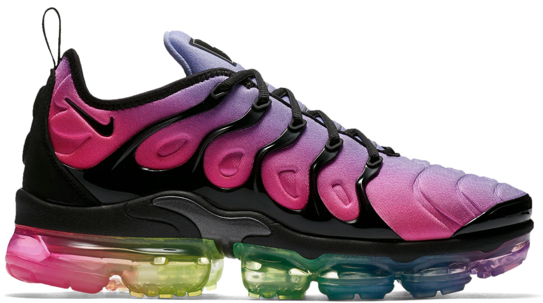 0fe2fbe038e7 Nike Air VaporMax Plus Betrue