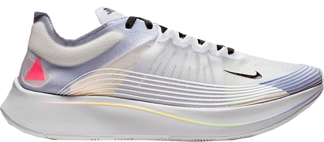 ae66bb2704b25 Nike Zoom Fly Betrue