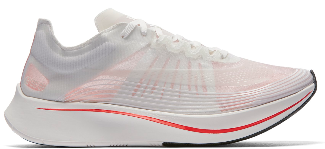 cbd1bd331f296 Nike Zoom Fly SP Breaking 2