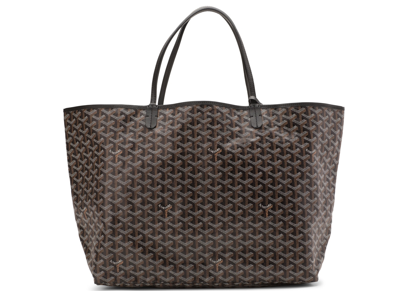 14c25754d39e All the Different Colors of Goyard Bags - StockX News