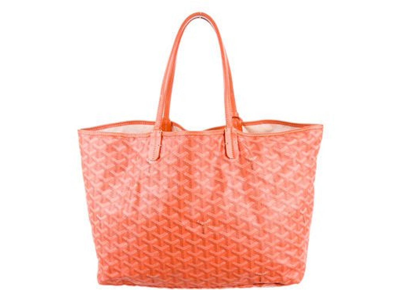 All The Different Colors Of Goyard Bags Stockx News
