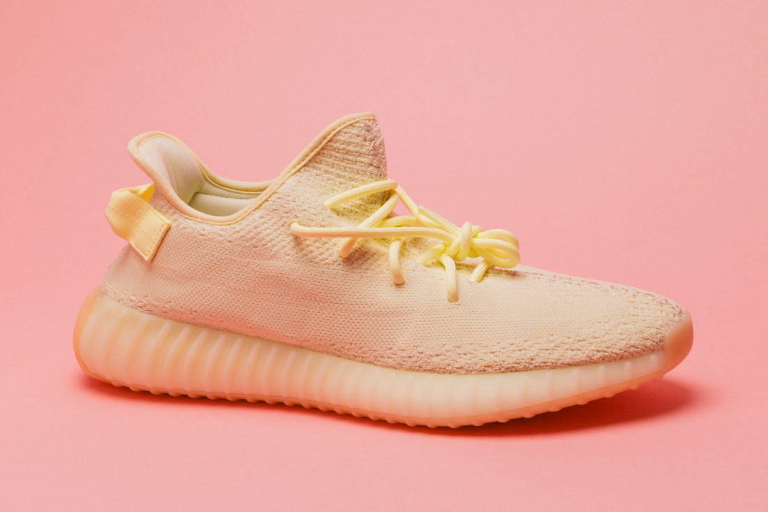 The Yeezy Boost 350 V2 Butter – How Will It Sell?