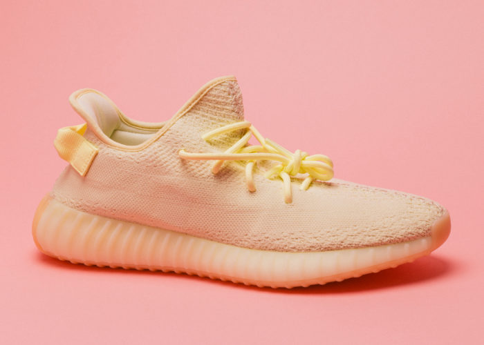 The Yeezy Boost 350 V2 Butter - How Will It Sell?