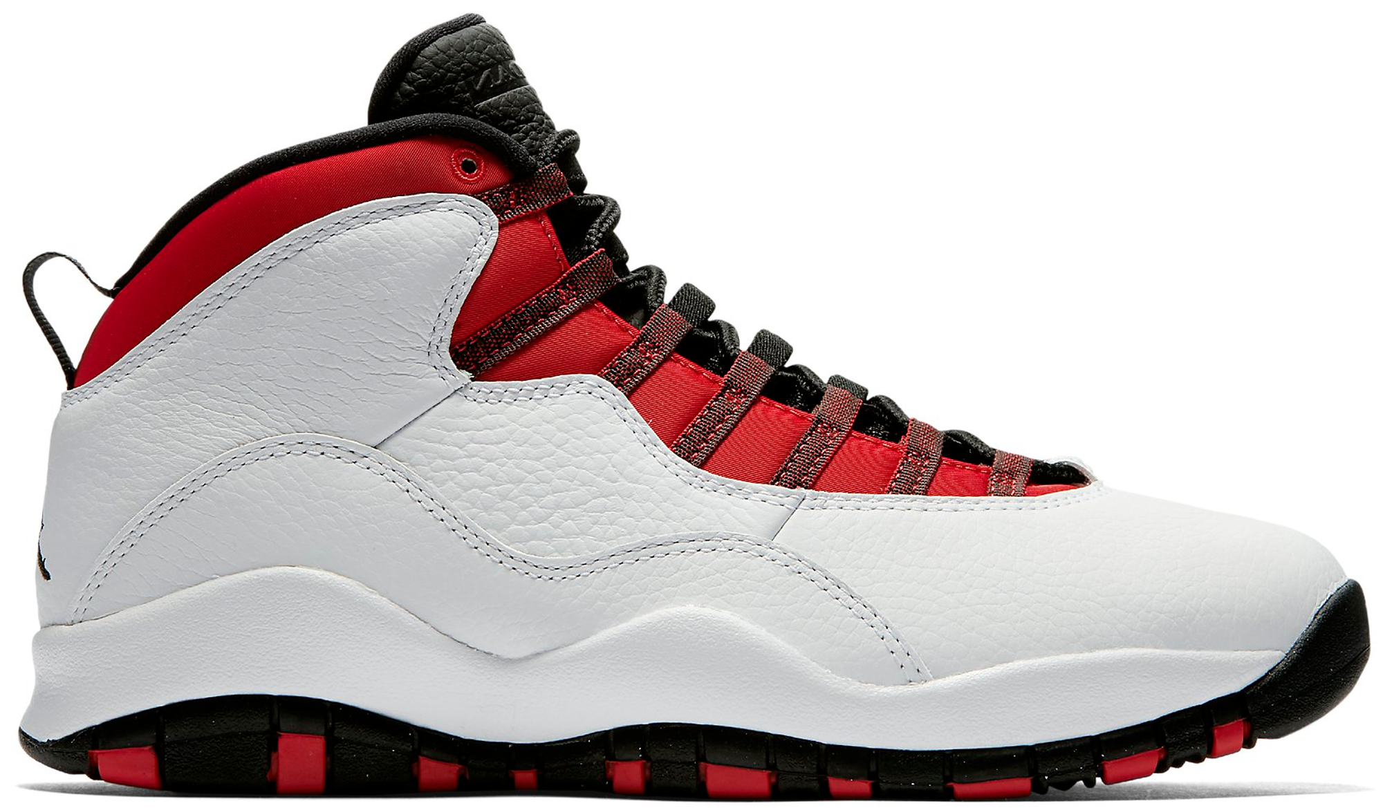 buy popular 266e2 26cb2 Air Jordan 10 Russell Westbrook Back to School