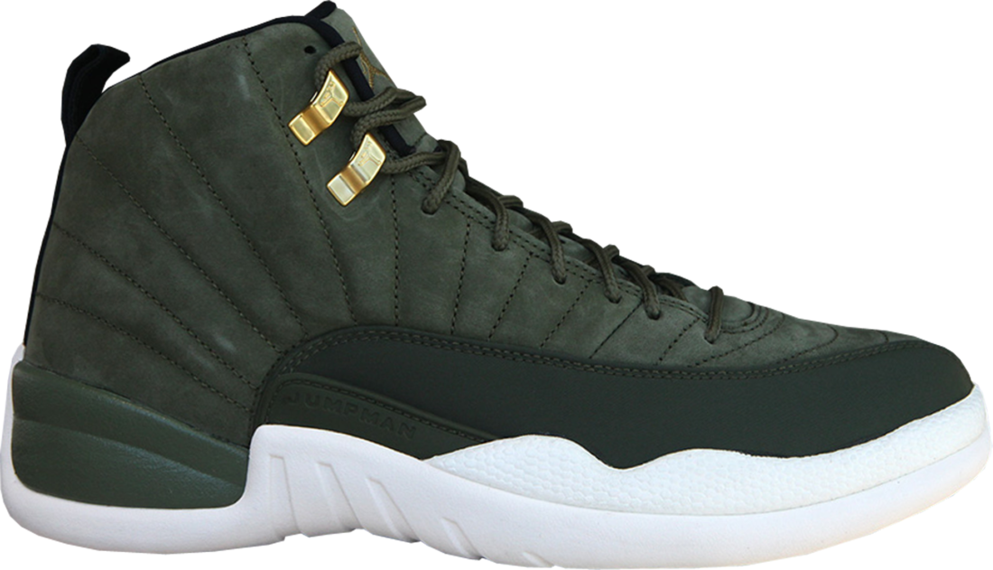 933add335d6 Air Jordan 12 Chris Paul Back to School