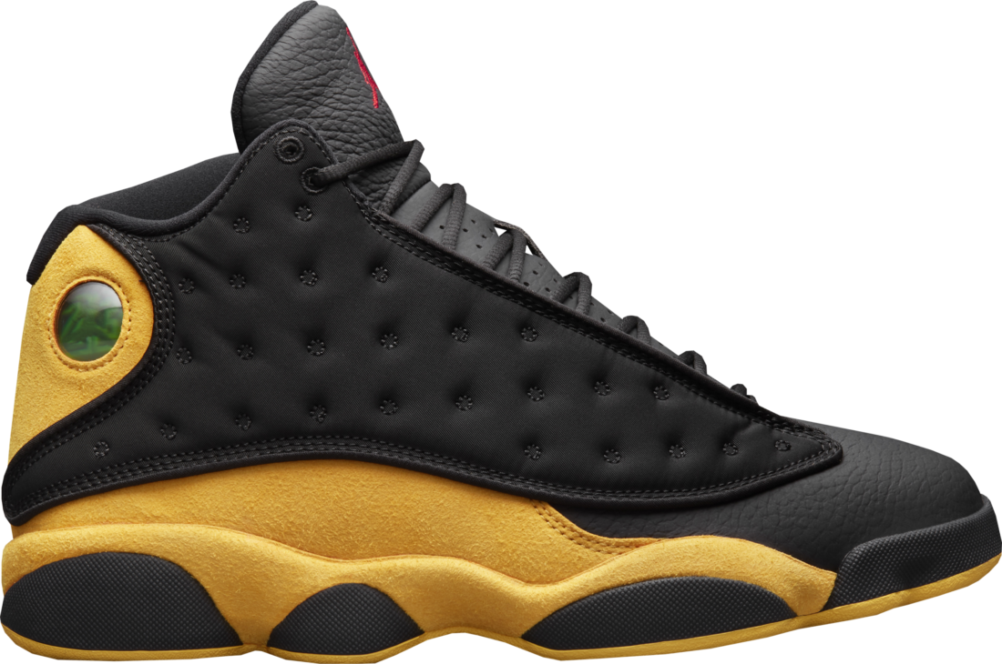 super popular 4c64e b740c Air Jordan 13 Carmelo Anthony Back to School