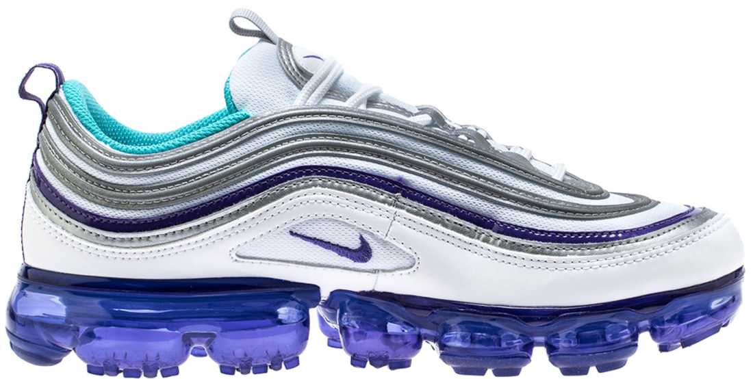 5399420e808dc6 Nike Air VaporMax 97 Grape