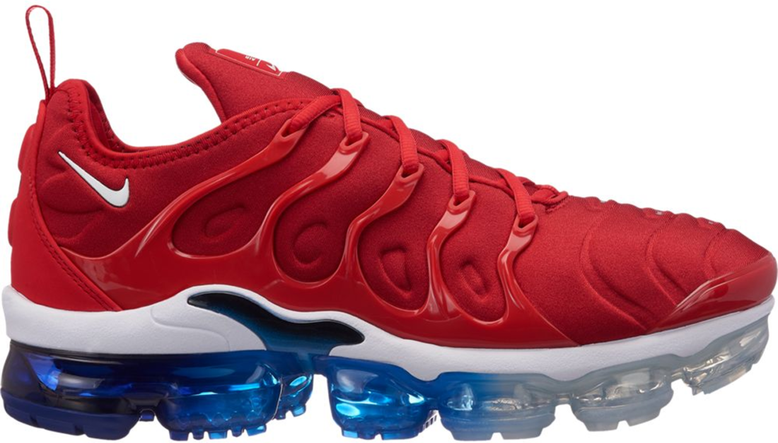 89cee6f30d15f Nike Air VaporMax Plus USA