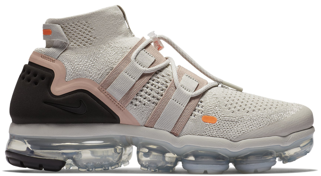 69627d419fc49 Nike Air VaporMax Utility Light Bone