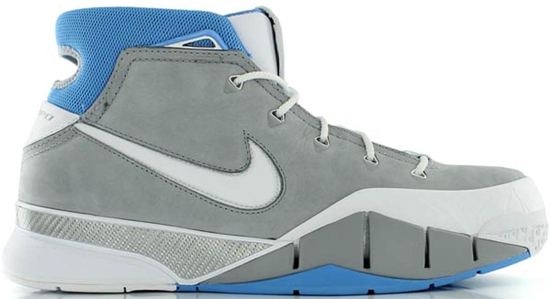 1d028499c2f5 Nike Zoom Kobe 1 Protro MPLS