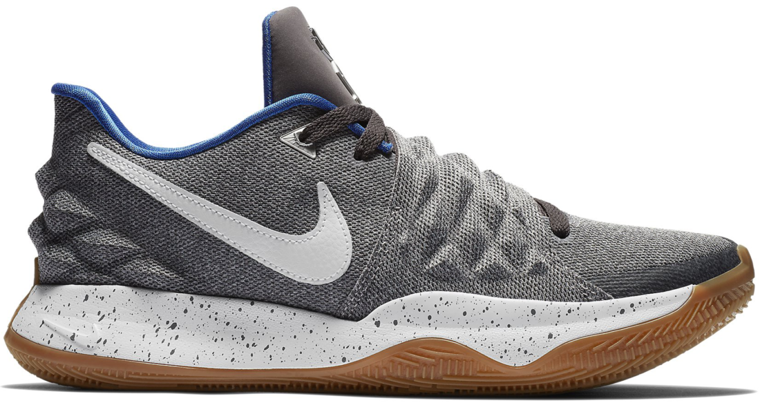 df6c70a9f496 Nike Kyrie Low 1 Uncle Drew