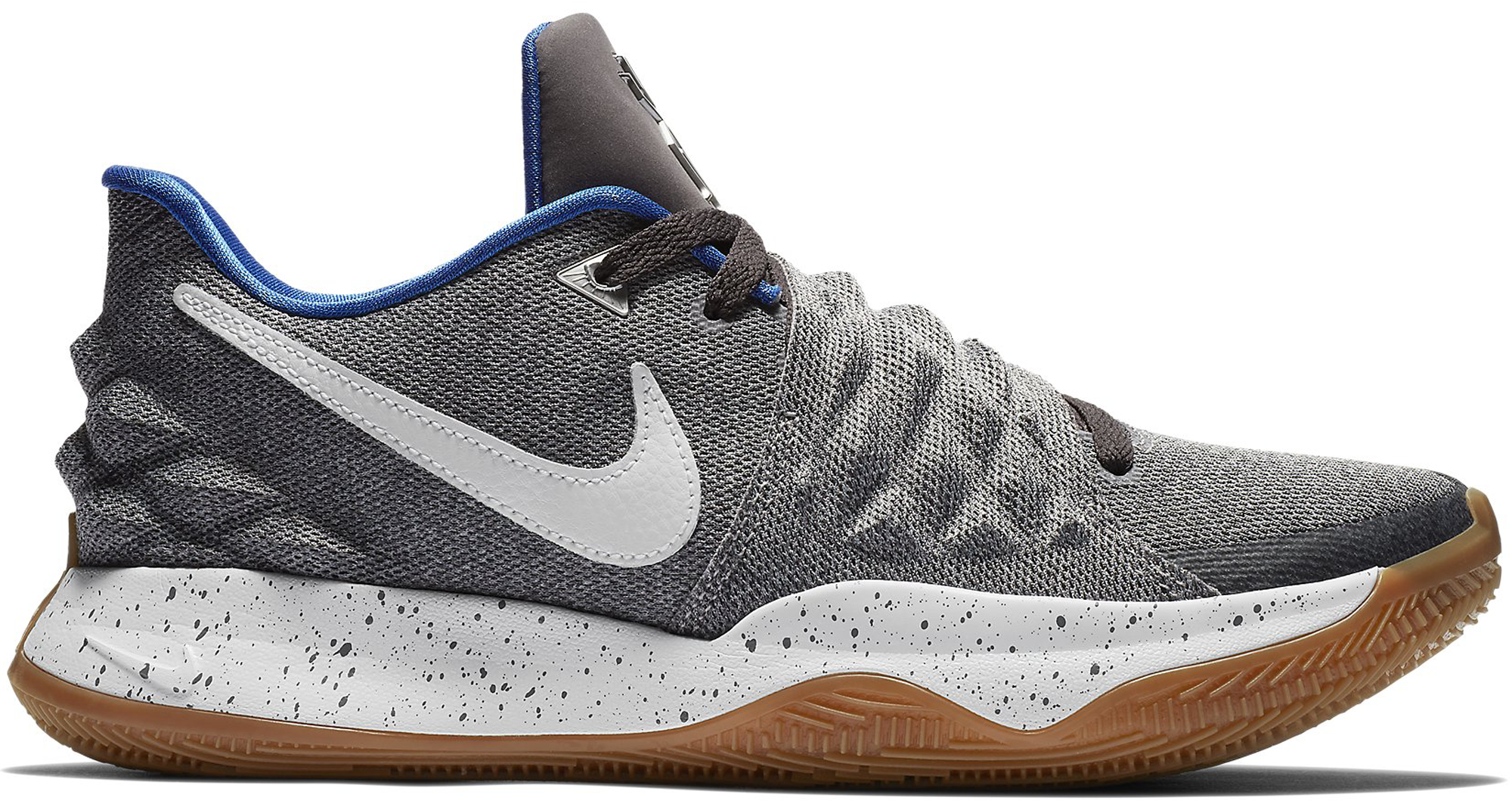 641e6460f9b Nike Kyrie Low 1 Uncle Drew - StockX News