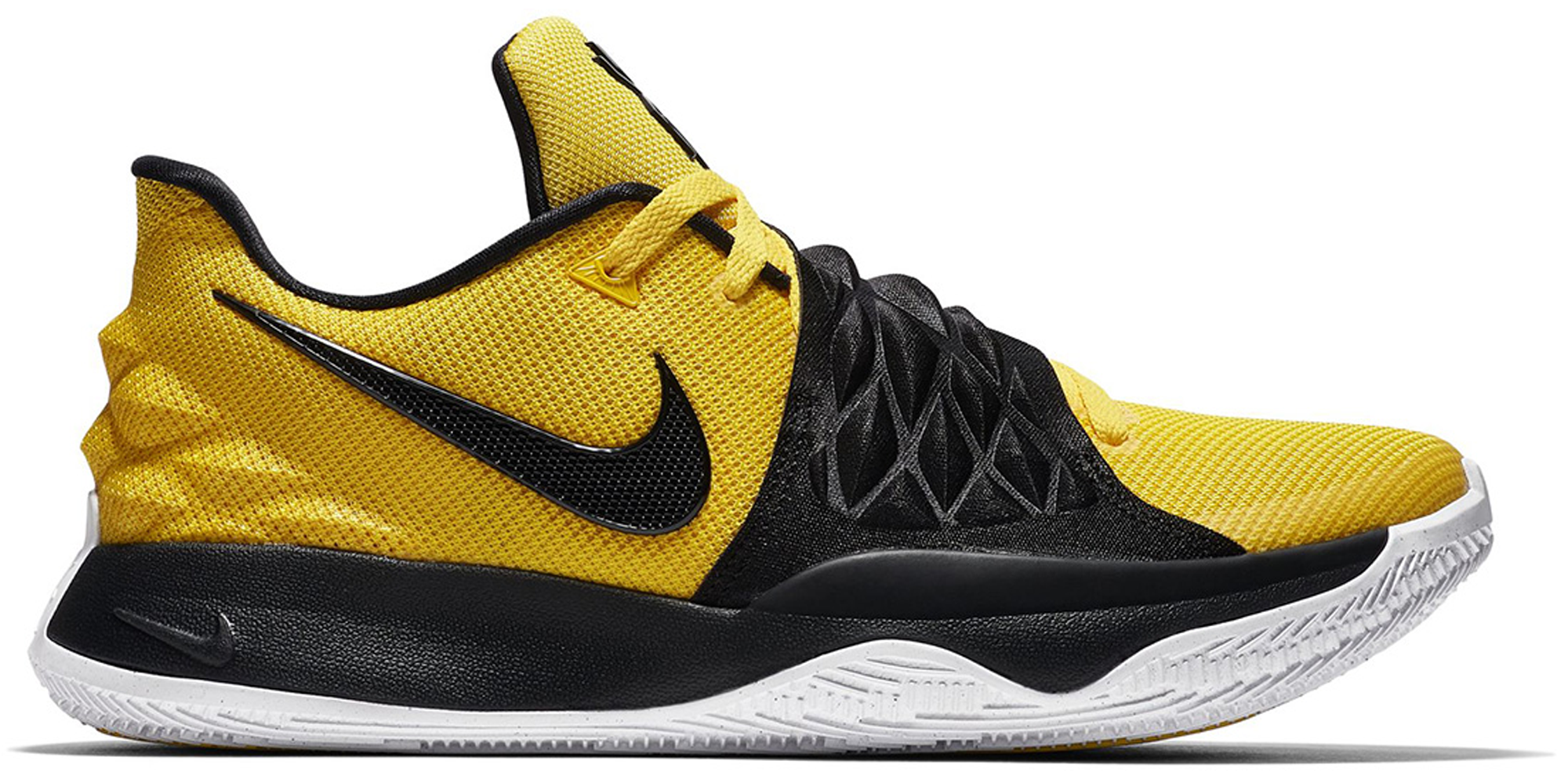 kyrie low 1 amarillo