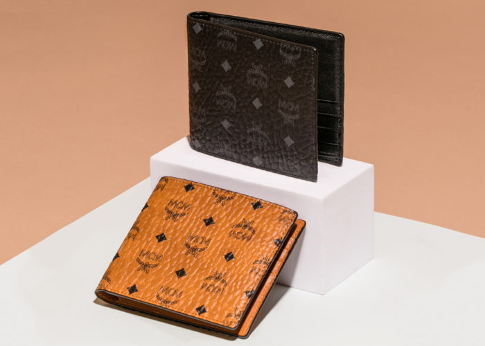 MCM Launches at StockX Bags