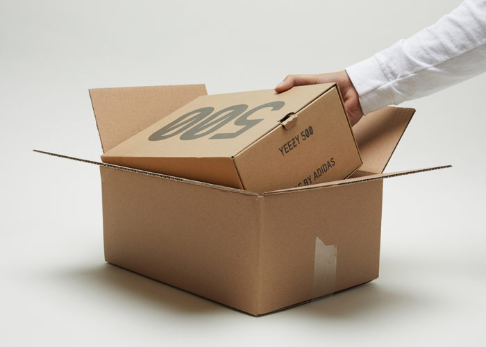 How To Properly Ship Your Item to StockX