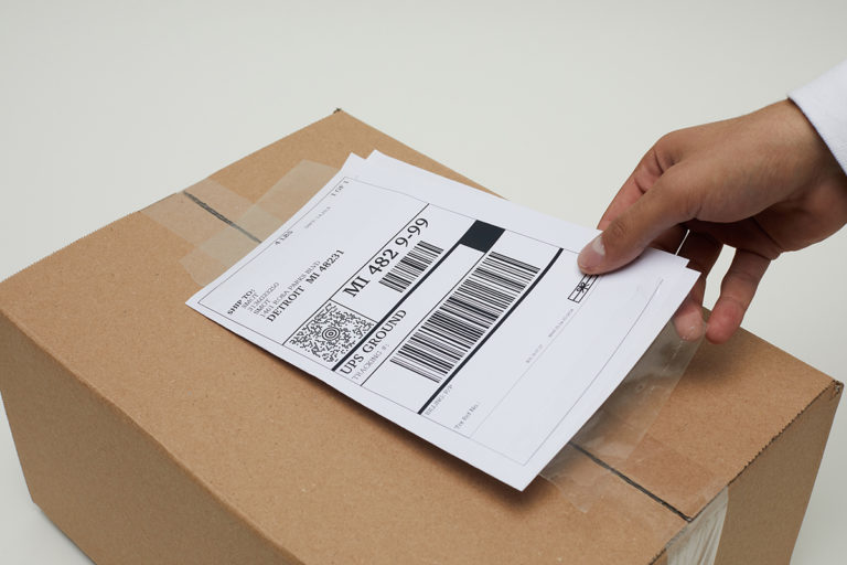 How To Properly Ship Your Item to StockX - StockX News