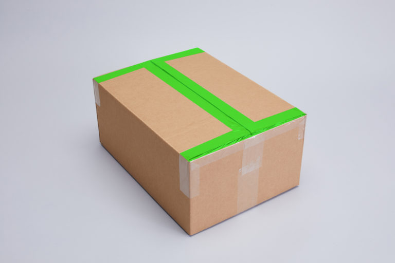 6602a129e85 How To Properly Ship Your Item to StockX - StockX News