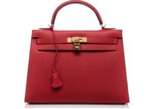 Inside Beyonce s Designer Bag Collection - StockX News fa8106122067a