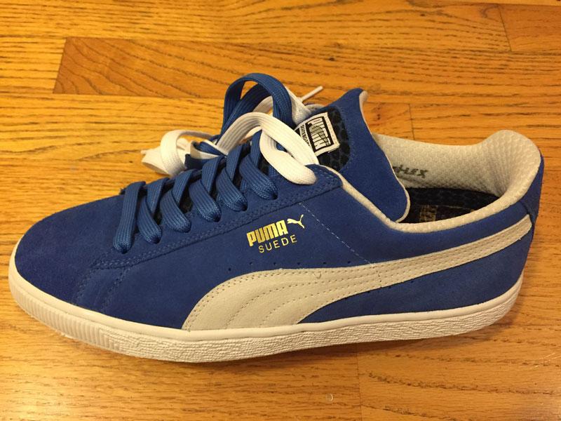 grand choix de 82584 83032 The Top 10 Most Influential Non-Skate Skate Shoes According ...