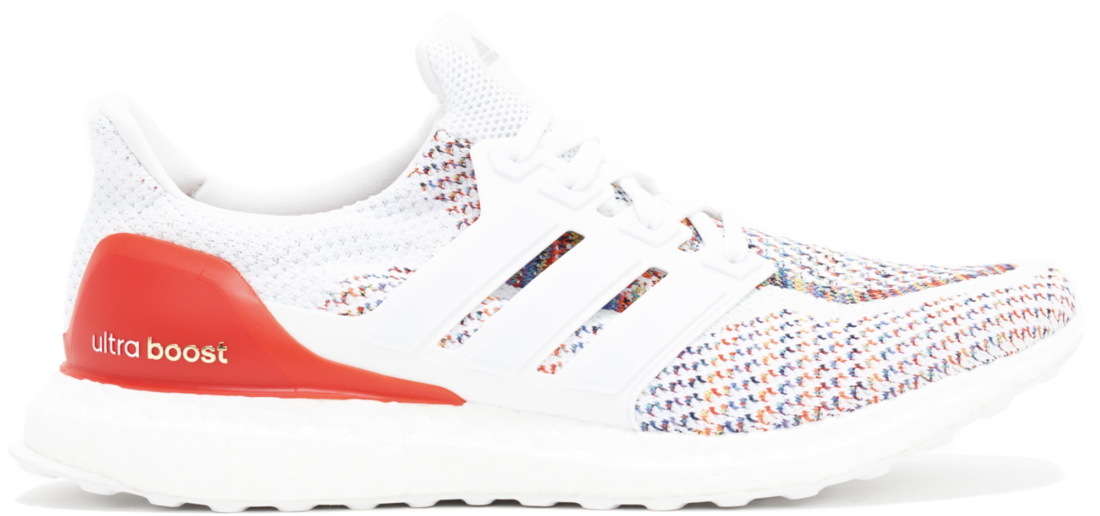 ef5976da1ac7d adidas Ultra Boost Multi-Color 2 - StockX News