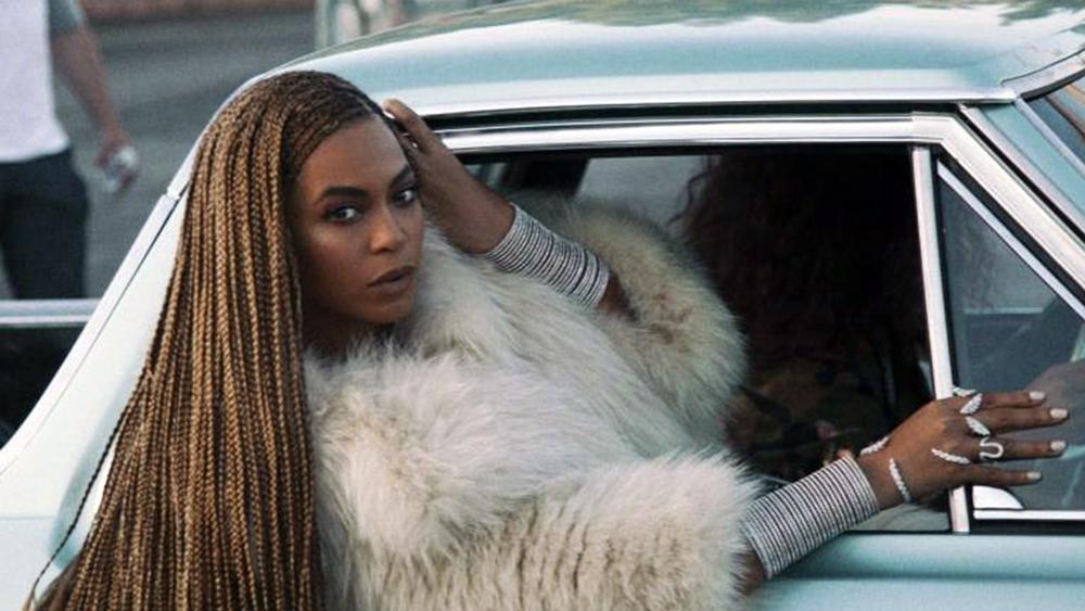 Inside Beyonce's Designer Bag Collection