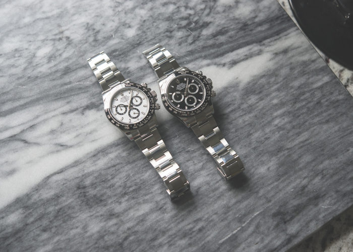 Review: In-Depth with the Rolex Daytona 116500